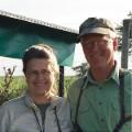 Richard & Susan Luginbuhl